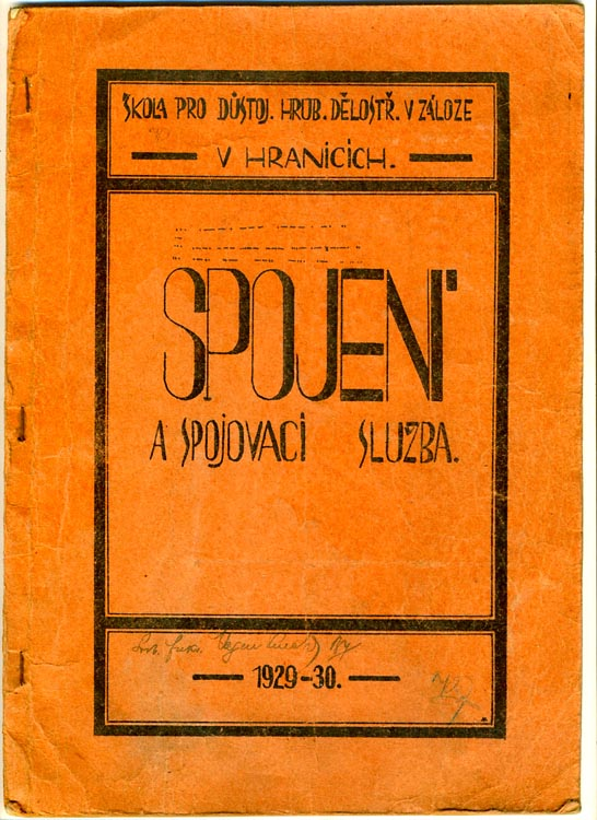 Bohumil Vagenknecht Hořice v Podkrkonoší
